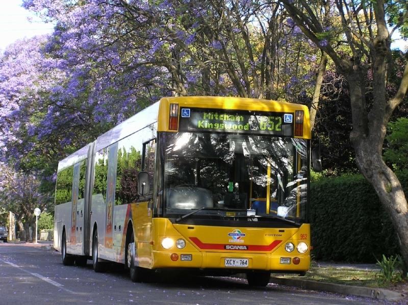 TransitSystemsBus